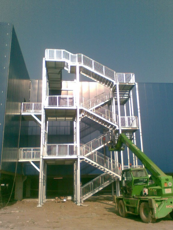 Ikea Tornio